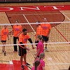 10/06/2014 Volley Against Violence