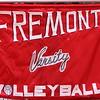 Girls Varsity Volleyball - 11/6/2014 District Finals