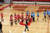 101716_VolleyAgainstViolence_582