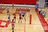 101716_VolleyAgainstViolence_578