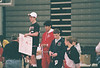 010805_Spring_Lake_Invitational_022