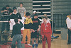 010805_Spring_Lake_Invitational_019