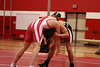 021809_Wrestling_TeamDistricts_893