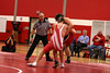 021809_Wrestling_TeamDistricts_861