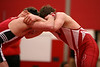 021809_Wrestling_TeamDistricts_844