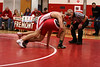 021809_Wrestling_TeamDistricts_877