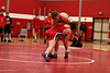 021809_Wrestling_TeamDistricts_835