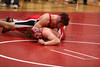 021809_Wrestling_TeamDistricts_964