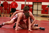 021809_Wrestling_TeamDistricts_853
