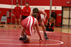 021809_Wrestling_TeamDistricts_841