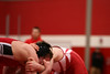 021809_Wrestling_TeamDistricts_845