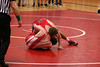 021809_Wrestling_TeamDistricts_1007