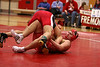 021809_Wrestling_TeamDistricts_898