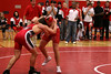 021809_Wrestling_TeamDistricts_930