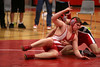 021809_Wrestling_TeamDistricts_974