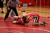021809_Wrestling_TeamDistricts_976