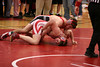 021809_Wrestling_TeamDistricts_971