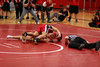 021809_Wrestling_TeamDistricts_909