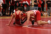 021809_Wrestling_TeamDistricts_879