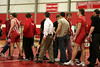 021809_Wrestling_TeamDistricts_1015