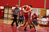 021809_Wrestling_TeamDistricts_862