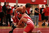 021809_Wrestling_TeamDistricts_880