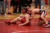 021809_Wrestling_TeamDistricts_972
