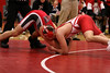 021809_Wrestling_TeamDistricts_892