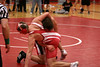 021809_Wrestling_TeamDistricts_918