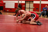 021809_Wrestling_TeamDistricts_830
