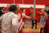 021809_Wrestling_TeamDistricts_937