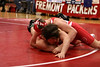 021809_Wrestling_TeamDistricts_866