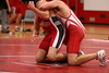 021809_Wrestling_TeamDistricts_878