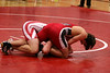 021809_Wrestling_TeamDistricts_952