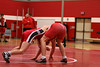 021809_Wrestling_TeamDistricts_832