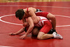 021809_Wrestling_TeamDistricts_920