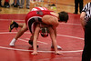 021809_Wrestling_TeamDistricts_956