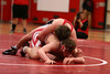 021809_Wrestling_TeamDistricts_840