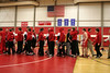 021809_Wrestling_TeamDistricts_1009
