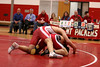 021809_Wrestling_TeamDistricts_876