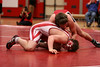 021809_Wrestling_TeamDistricts_848