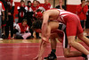 021809_Wrestling_TeamDistricts_887