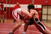 021809_Wrestling_TeamDistricts_847