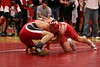 021809_Wrestling_TeamDistricts_890