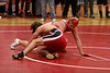021809_Wrestling_TeamDistricts_903