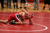 021809_Wrestling_TeamDistricts_904