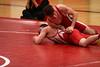 021809_Wrestling_TeamDistricts_990