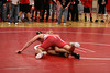 021809_Wrestling_TeamDistricts_925