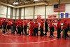 021809_Wrestling_TeamDistricts_1008