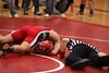 021809_Wrestling_TeamDistricts_910